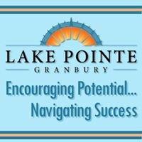 Lake Pointe Resource Center & Academy of Granbury