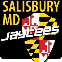 Salisbury Maryland Jaycees