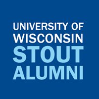UW-Stout Alumni Association - Official Page
