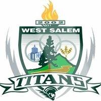 West Salem High School