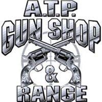 ATP Gun Shop & Range