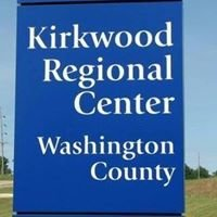 Kirkwood Washington County Regional Center