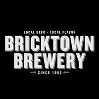 Bricktown Brewery - Wichita