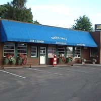 Jake's Deli And Restaurant