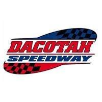 Dacotah Speedway