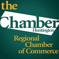 Huntington Chamber