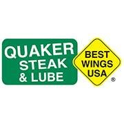 Quaker Steak and Lube Medina Township, OH
