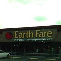 Earth Fare