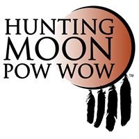 Hunting Moon Pow Wow