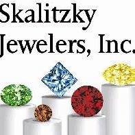 Skalitzky Jewelers, Inc  Sun Prairie~Waunakee