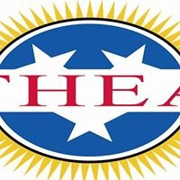 Tennessee Home Education Association - THEA