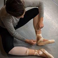 Gallery Ballet & Tap
