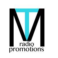 TM Radio Promotions