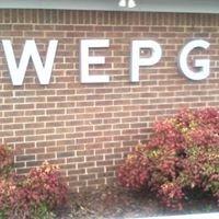 WEPG Radio & TV