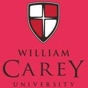 William Carey University Art Department