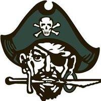 Elmwood Raiders