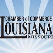 Louisiana Chamber of Commerce