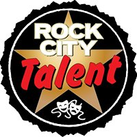 Rock City Talent