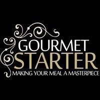 Gourmet Starter