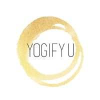 YogifyU