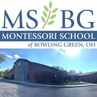 Montessori School of Bowling Green