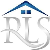 Residential Living Solutions