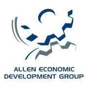 Allen Economic Development Group