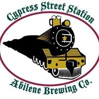 Cypress Street Station Home of The Abilene Brewing Co.