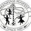 Brenham Maifest