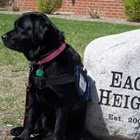 Eagle Heights Elementary PTA