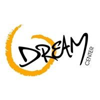 The Dream Center with Cathy Higginson