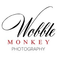 Wobble Monkey Photography