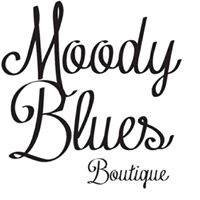 Moody Blues Boutique