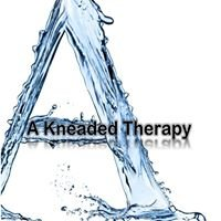 A Kneaded Therapy