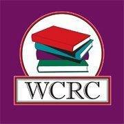 Wayne County Reading Council (WCRC)