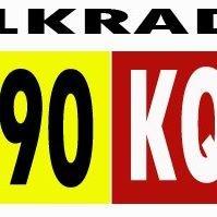Talkradio 1490 KQTY