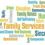 Family Services Center