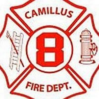 Camillus Volunteer Fire Department
