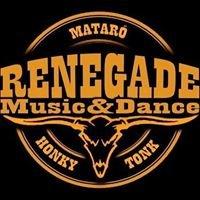 Renegade Music&Dance