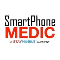 SmartPhone Medic - Sandhill