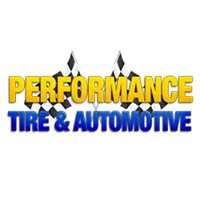 Performance Tire & Automotive