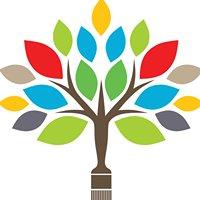 Painted Tree Marketplace - Sherwood