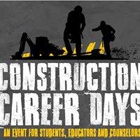 Construction Career Days 2017
