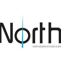 NORTH Hair Design
