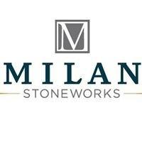Milan Stoneworks