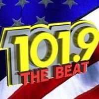 1019 The Beat