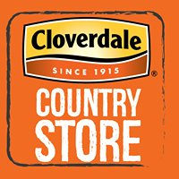 Cloverdale Country Store