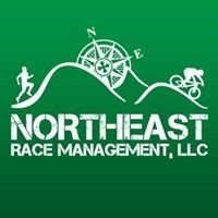 Northeast Race Management, LLC