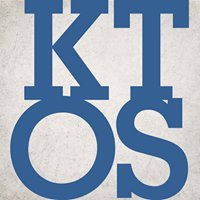 KTOS - Kirkwood Training & Outreach Services
