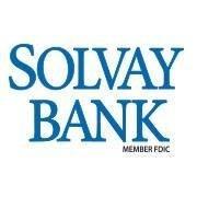 Solvay Bank